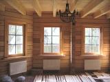Полиуретановые клеи для окон, дверей и предметов интерьера