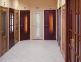 Клеи-расплавы для окон, дверей и мебели