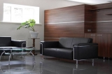 Контактные клеи для мебели