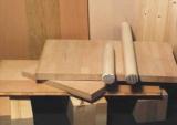 Дисперсионные клеи для дверей, мебели и предметов интерьера