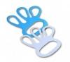 Держатели кольчужных перчаток (полиуретан)