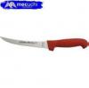 Нож обвалочный 150 мм (2415-1007), гибкий