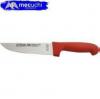 Нож кухонный 150 мм (2315-1807), полужёсткий