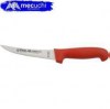 Нож обвалочный 130 мм (2413-2007), жёсткий