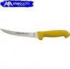 Нож обвалочный 150 мм (2415-1006), гибкий