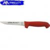 Нож обвалочный 130 мм (2513-1507), полужёсткий