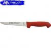 Нож обвалочный 150 мм (2515-1507), полужёсткий