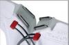 Заточн.устройство RedSteel с подставкой и защитными полосами W 4080
