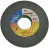 Круг шлифовальный 150х6/2х32 Carborundom-Electrite